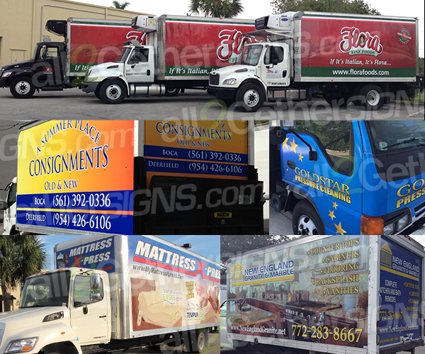 all2gether_truck-wrap