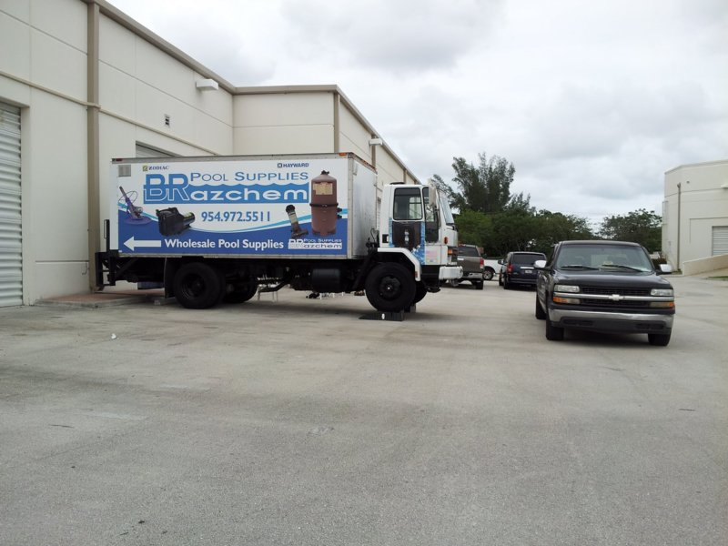 BOX_TRUCK_WRAPS_17 – all2gether Printing, Signs & Vehicle Wraps