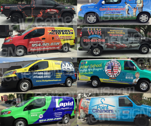 photograph about Printable Vinyl Wrap identified as all2gether_car or truck-wraps all2gether Printing, Indicators